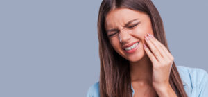 Durere de dinti: Simptome, cauze, tratament si prevenire