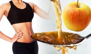 Cum se bea otetul de mere pentru slabit (bazat pe cercetari)