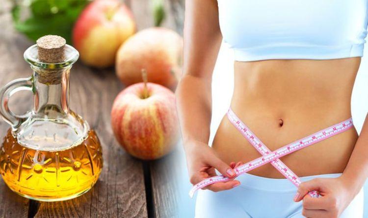 dieta de slabire cu otet de mere