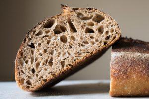 Care este cea mai sanatoasa paine care nu ingrasa?