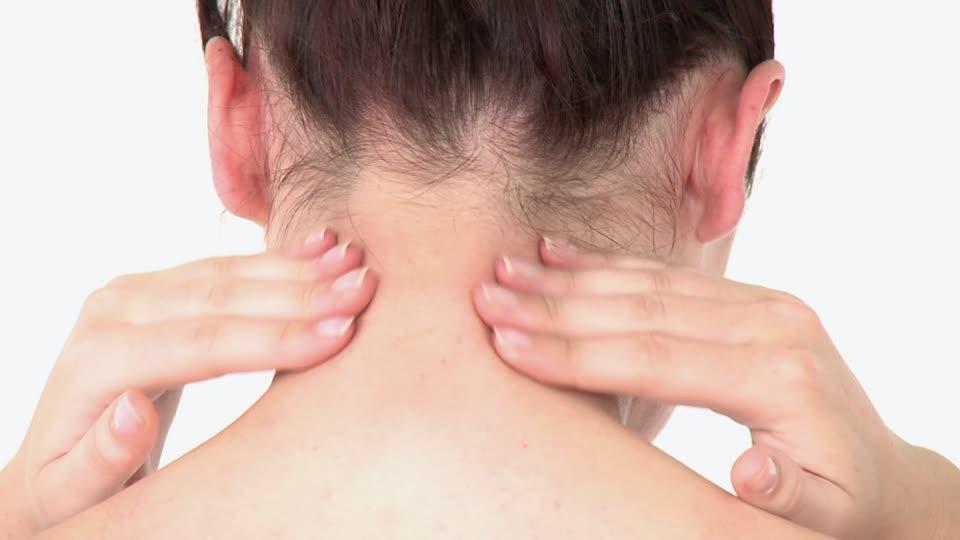 Tragand dureri in partea inferioara a spatelui in timpul sarcinii