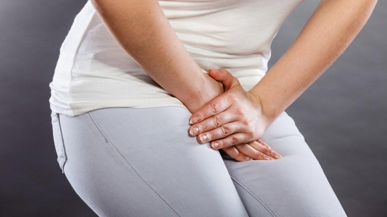 Senzatie de mancarime in zona vaginala: 4 tratamente eficiente