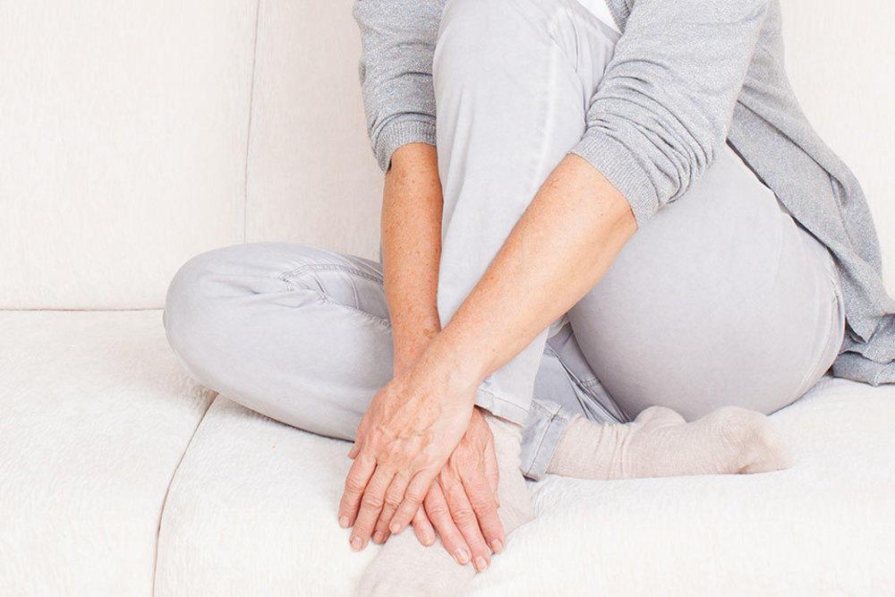 Uscaciune vaginala – cauze, diagnostic si tratament