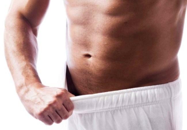 Dureri la testicule: Cauze, diagnostic si tratament