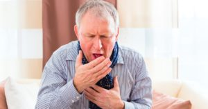 Tuse persistenta (cronica) – Cauze, diagnostic si tratament