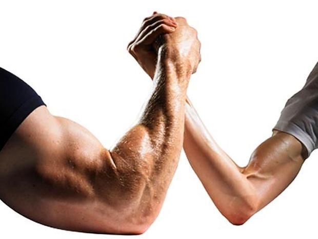 Testosteron scazut: Tipuri, simptome, cauze, diagnostic si tratament