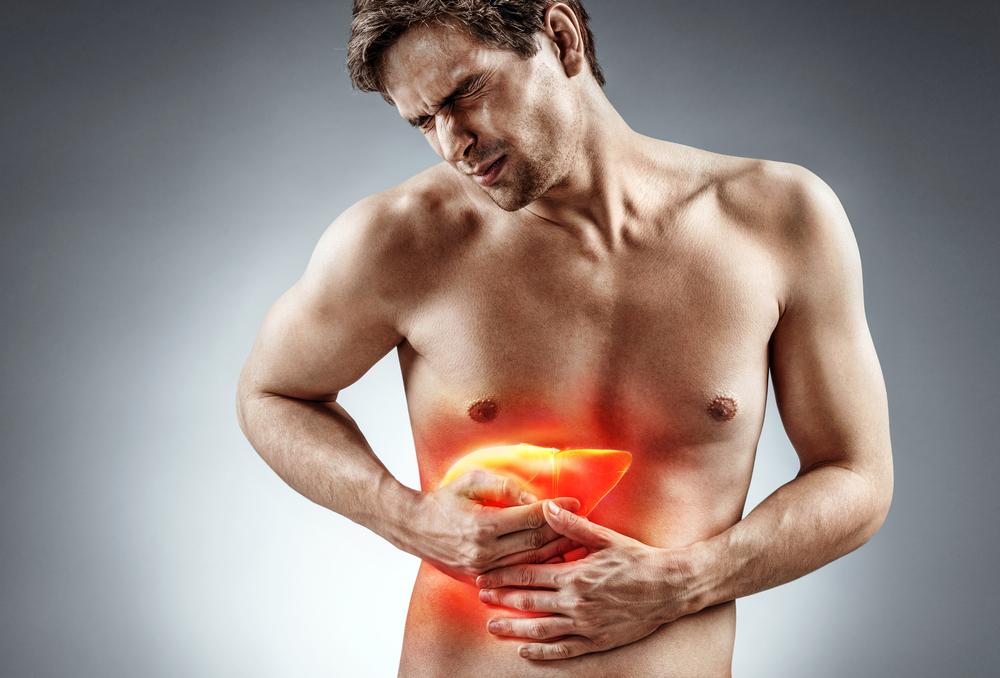 Ce cauzeaza durerea de ficat? Diagnostic si tratament pentru dureri in zona ficatului