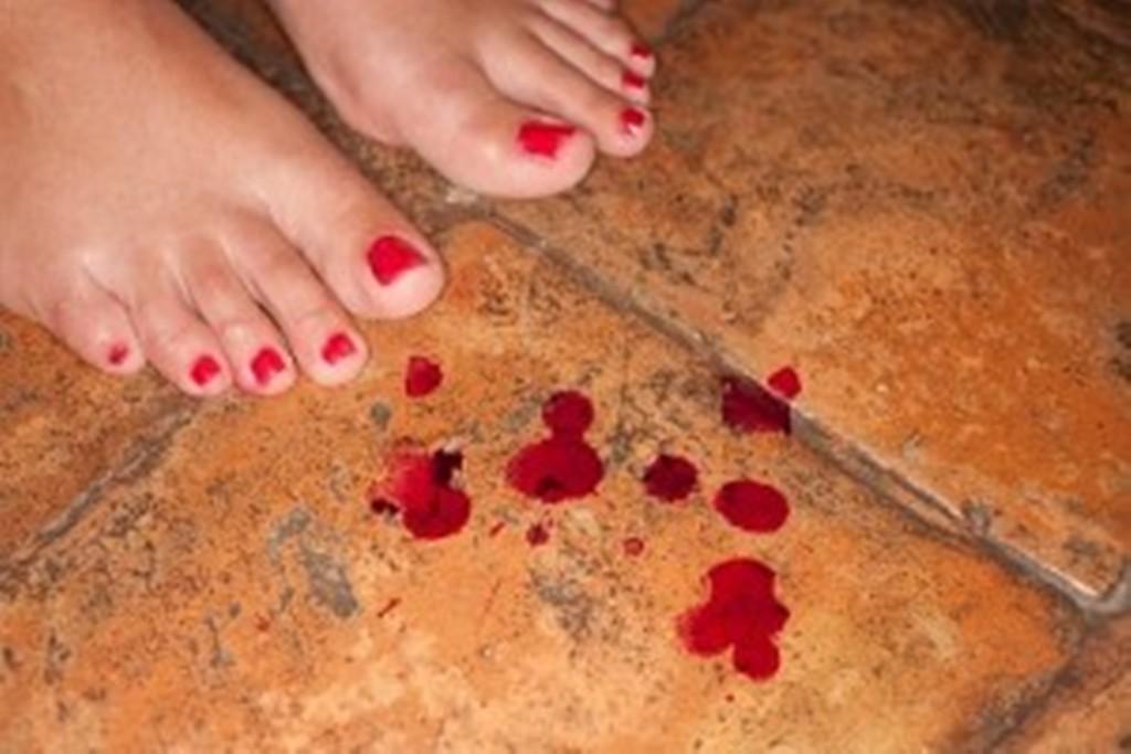Sangerare vaginala in timpul sarcinii: Cauze posibile si cand sa mergi de urgenta la doctor