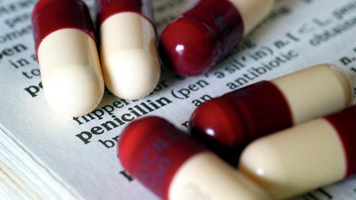 Diaree de la antibiotice: Simptome, cauze si remedii