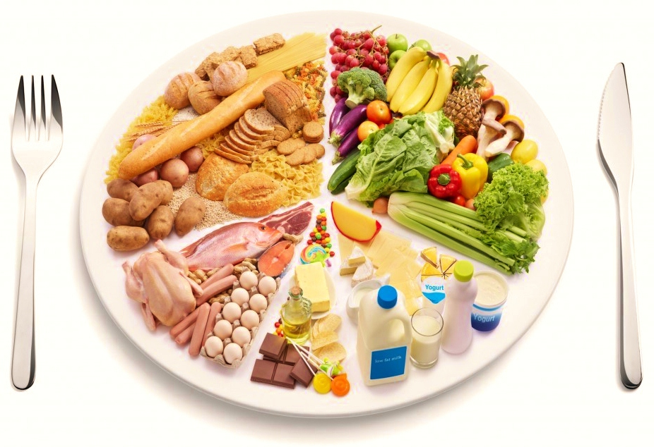 Regim alimentar pentru gastrita: Alimente permise si de evitat daca ai gastrita