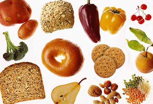 alimente gastrita