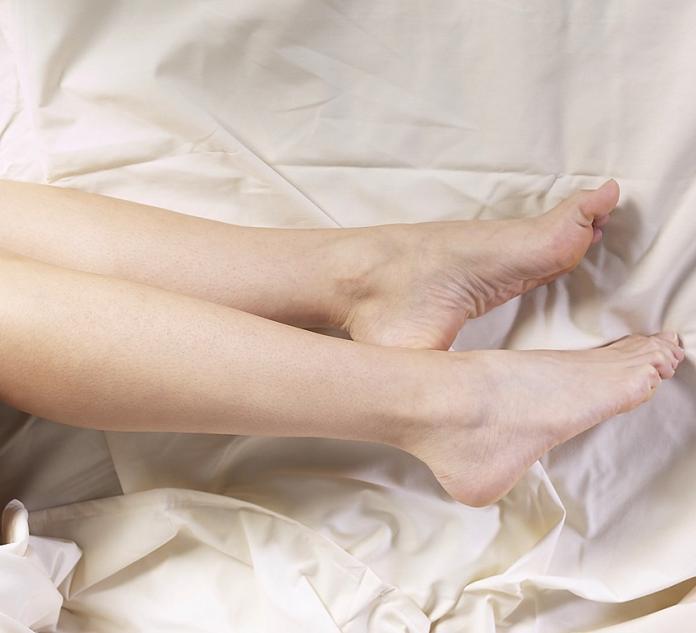 slabiciuni in picioare cauze