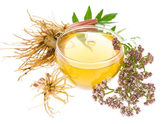 Valeriana: 27 de beneficii pentru sanatate si efecte secundare