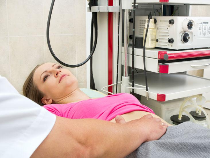 Operatia de indepartare a vezicii biliare (Colecistectomie) – Proceduri, riscuri si complicatii