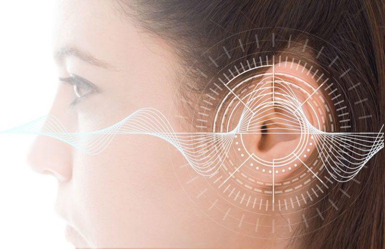 Pierderea auzului: tipuri, simptome, cauze, riscuri, complicatii si tratament
