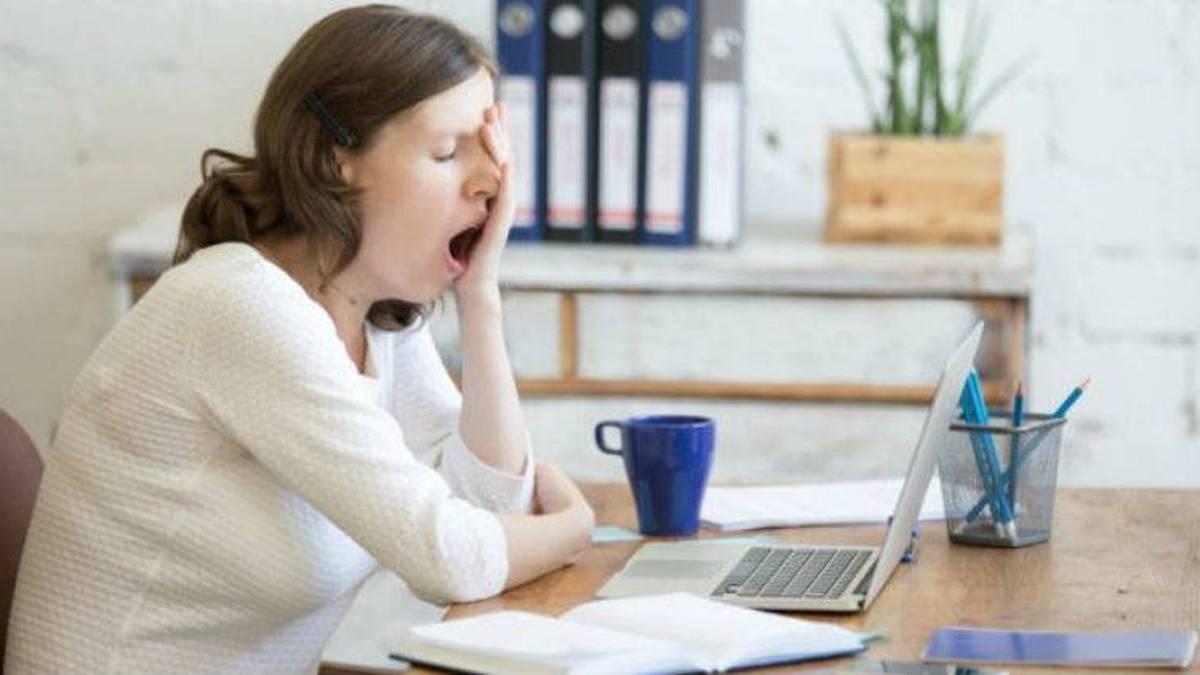 Sindromul de oboseala cronica (SOC): Simptome, cauze, tratament